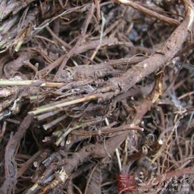 用柴胡退热,适用于邪在卫分、气分之间而未入营伤阴者