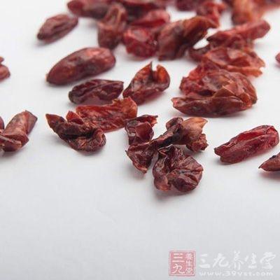 本品常用于白细胞减少症,尤以有肝肾虚者为常用