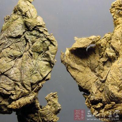 昆布中所含褐藻淀粉30ml/kg灌胃对正常小鼠有明显的降血糖作用