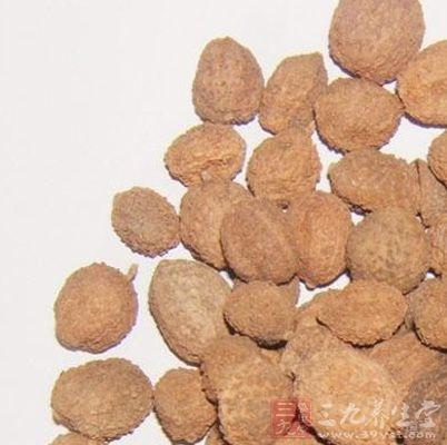现代用于慢性胃炎、胃溃疡、消化不良等