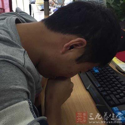 中医常用丰隆穴来治疗咳嗽
