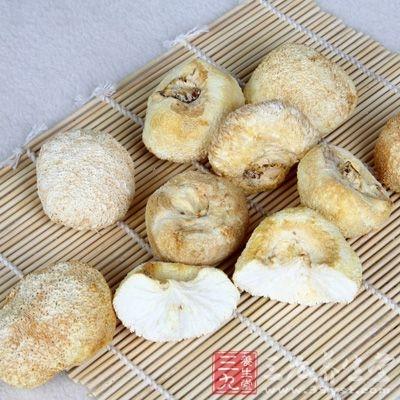 猴头菇胃肠保健口服液产品全名为太阳神猴头菇胃肠保健口服液