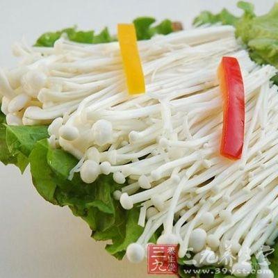预防癌症可以通过饮食来实现
