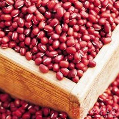 赤小豆100g