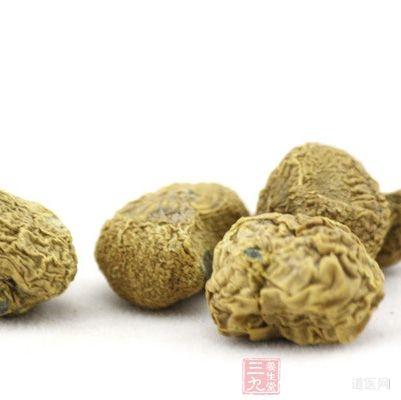 从土延胡中提出一种生物碱单体,暂定名为苏延胡碱