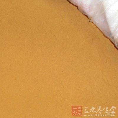 该方具有清热利尿,通淋排石,兼行气软坚,活血化瘀的功效