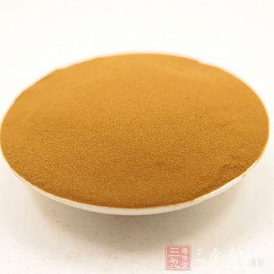 反式-对-香豆酸50mg/kg十二指肠注入,对大鼠具有利胆作用