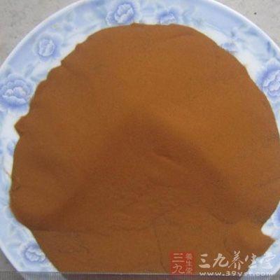 海金沙治湿热肿满,小便热淋、膏淋、血淋、石淋,茎痛,解热毒气