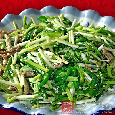 糖尿病能吃的蔬菜