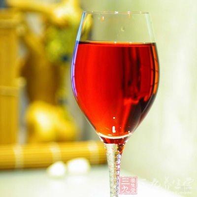 龙骨泡酒能够发挥更大的作用