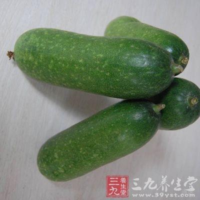 从冬瓜子中分离纯化出胰蛋白酶抑制剂