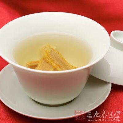 内服:煎汤,3—5钱