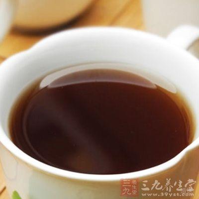 灵芝10克,蜂蜜20克。灵芝加水400毫升,煎煮20分钟后,加入蜂蜜20克,温饮代茶,每日1剂,长期服用,具有补虚强身,安神定志之功效