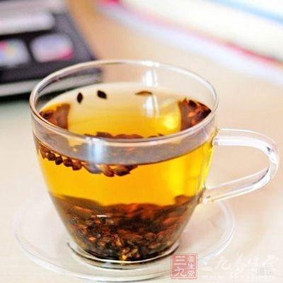 三花橘皮茶其健脾理气、利湿消脂之功较佳
