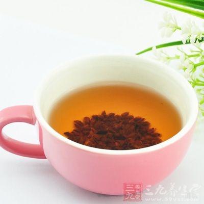 决明子绿茶适用于高血压、高脂血症、大便秘结、视物模糊等