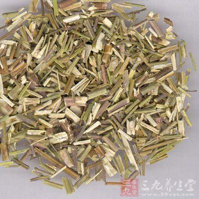Jingjie-YinPian