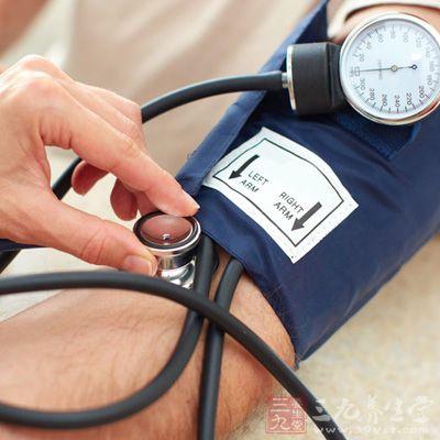 喝咖啡的坏处还涉及到高血压