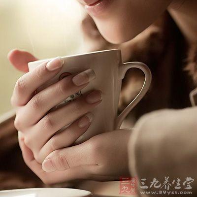 喝咖啡到底有益还是有害