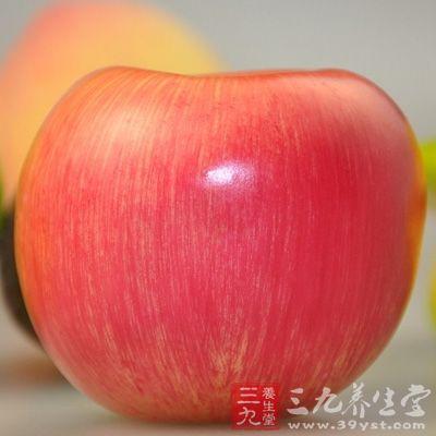 使用苹果美容霜的具体方法介绍