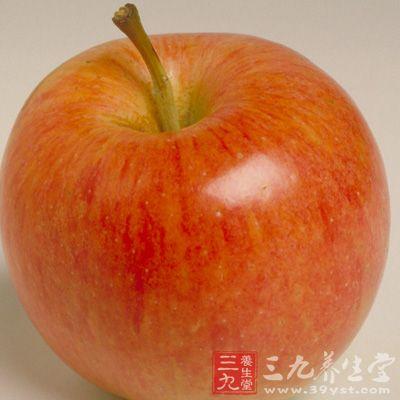 苹果美容霜制作步骤具体介绍