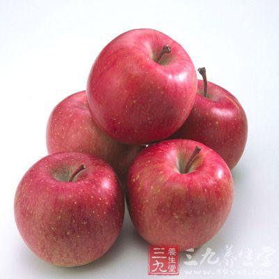 苹果富含维生素和苹果酸,能使积存在我们体内的脂肪分解,保持窈窕身材