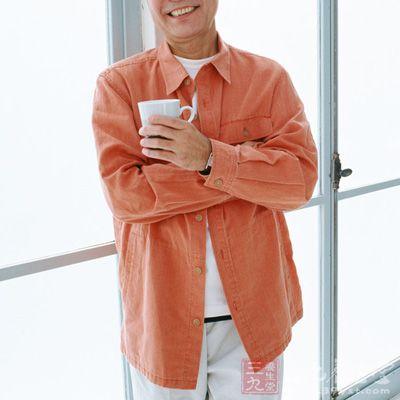 饮用红茶的人骨骼强壮