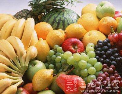 肾病饮食低嘌呤