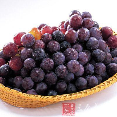 拔丝葡萄的做法
