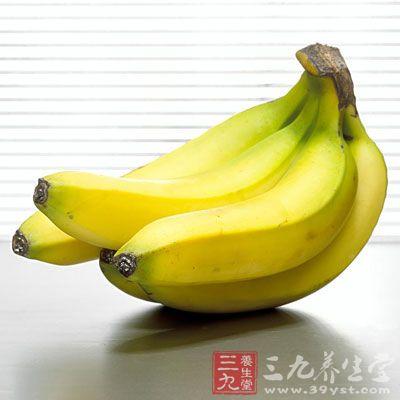 香蕉蜂蜜减肥如何实现