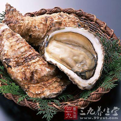 治百合病,渴不瘥者:栝蒌根、牡蛎(熬),等分。为细末,饮服方寸匕,日三服
