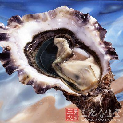 一般人群均可食用,病虚而多热者宜用牡蛎