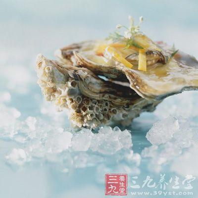 牡蛎,《本经》治伤寒寒热,温疟洒洒,是指伤寒发汗后寒热不止而言,非正发汗药也