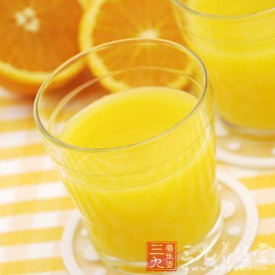 蜂蜜柠檬茶的吃法多样