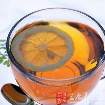 其实柠檬水好做,关键是每次用不完一只,余下的不好保存