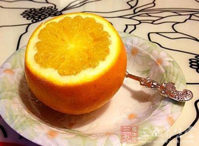 止咳的水果有哪些,8个水果止咳偏方