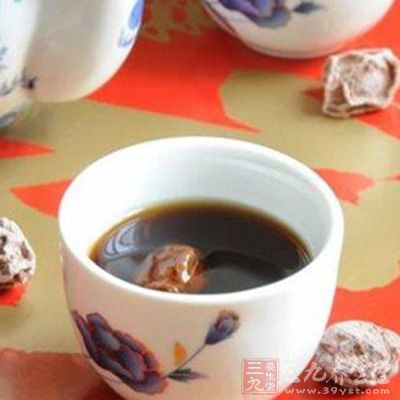 中国民间流传黄酒是天上的酒星酿造的