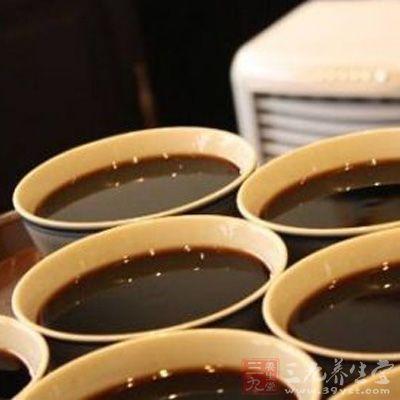 黄酒是中国最古老的独有酒种