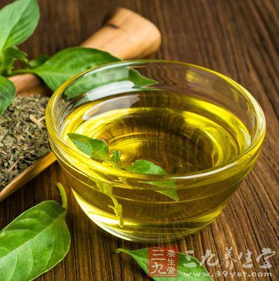 经常食用橄榄油会降低心脏收缩压和舒张压
