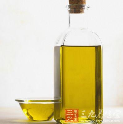 好的橄榄油的特点具体介绍