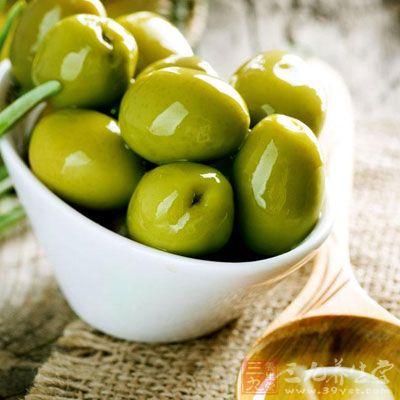 青果的用法用量煎服,4.5~9g;鲜品尤佳,可用至30~50g