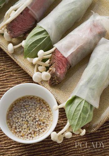 丹参的功效与作用及食用方法
