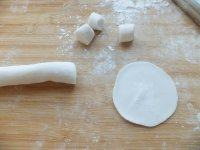 水晶虾饺皇的做法步骤9