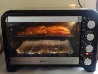 蜜汁叉烧肉的做法步骤9