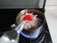 豉汁凤爪的做法步骤3