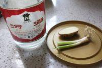 白灼虾的做法步骤3