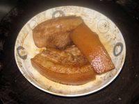 梅菜扣肉的做法步骤3