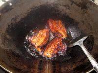 梅菜扣肉的做法步骤5