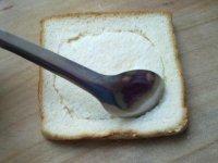 午餐肉三明治的做法步骤4
