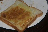 吞拿鱼三明治的做法步骤13