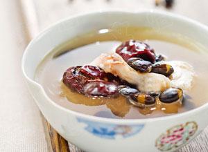 孕妇鲤鱼汤的做法,两款适合孕妇的鲤鱼汤